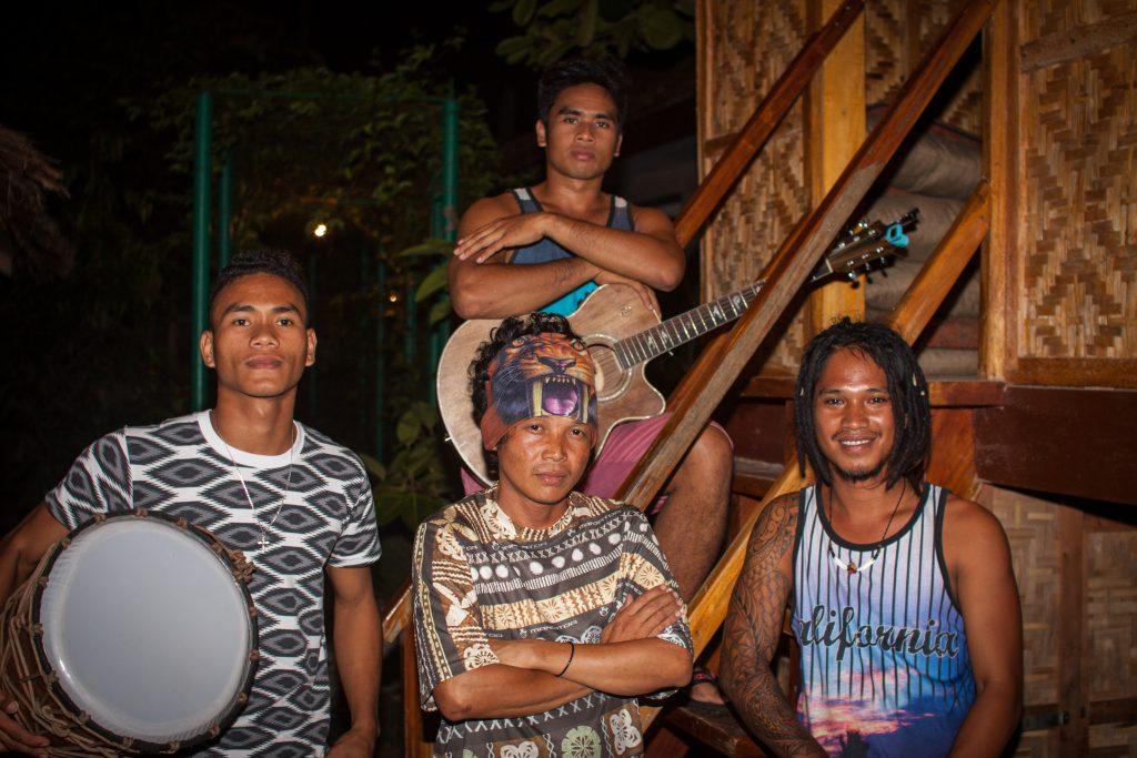IMG 4817 1024x683 - Filipiny - ludzie na wyspach