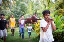 Filipiny ludzie