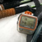 2012 12 15 12.15.54 150x150 - Trzydniowiański Wierch