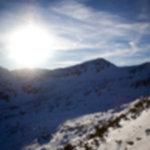 IMG 0015 150x150 - Sylwester w Dolinie pięciu stawów
