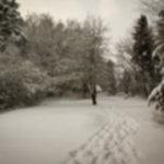 IMG 0087 150x150 - Trzy Korony w zimie