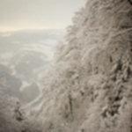 IMG 0092 150x150 - Trzy Korony w zimie