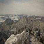 IMG 0101 150x150 - Trzy Korony w zimie