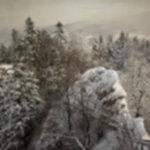 IMG 0102 150x150 - Trzy Korony w zimie