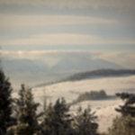 IMG 0114 150x150 - Trzy Korony w zimie