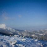 IMG 0645 150x150 - Zimowe wejście na Kościelec