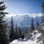 IMG 0660 150x150 - Zimowe wejście na Kościelec