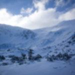 IMG 0676 150x150 - Zimowe wejście na Kościelec