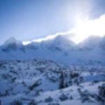 IMG 0678 150x150 - Zimowe wejście na Kościelec