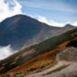 IMG 4544 150x150 - Rewelacyjna pogoda w Tatrach Zachodnich
