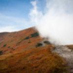 IMG 4567 150x150 - Rewelacyjna pogoda w Tatrach Zachodnich
