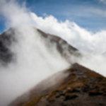 IMG 4579 150x150 - Rewelacyjna pogoda w Tatrach Zachodnich