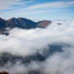 IMG 4589 150x150 - Rewelacyjna pogoda w Tatrach Zachodnich