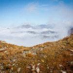 IMG 4600 150x150 - Rewelacyjna pogoda w Tatrach Zachodnich