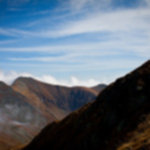 IMG 4601 150x150 - Rewelacyjna pogoda w Tatrach Zachodnich