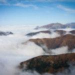 IMG 4606 150x150 - Rewelacyjna pogoda w Tatrach Zachodnich