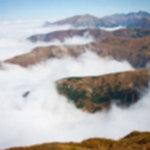IMG 4609 150x150 - Rewelacyjna pogoda w Tatrach Zachodnich