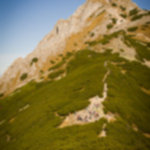 IMG 5819 150x150 - Giewont - Czerwone Wierchy -  Kasprowy Wierch