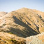 IMG 5865 150x150 - Giewont - Czerwone Wierchy -  Kasprowy Wierch