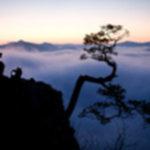 IMG 6405 150x150 - Wschód słońca na Sokolicy