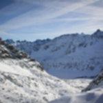 IMG 8818 150x150 - Przygoda w Tatrach Wysokich