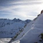 IMG 8821 150x150 - Przygoda w Tatrach Wysokich
