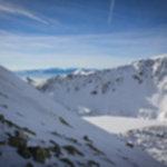 IMG 8824 150x150 - Przygoda w Tatrach Wysokich