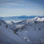 IMG 8837 150x150 - Przygoda w Tatrach Wysokich