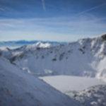 IMG 8838 150x150 - Przygoda w Tatrach Wysokich