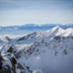 IMG 8840 150x150 - Przygoda w Tatrach Wysokich