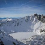 IMG 8844 150x150 - Przygoda w Tatrach Wysokich