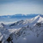 IMG 8846 150x150 - Przygoda w Tatrach Wysokich