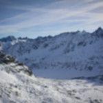 IMG 8850 150x150 - Przygoda w Tatrach Wysokich