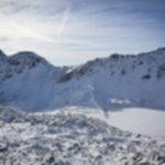 IMG 8873 150x150 - Przygoda w Tatrach Wysokich