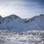IMG 8877 150x150 - Przygoda w Tatrach Wysokich