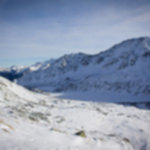 IMG 8890 150x150 - Przygoda w Tatrach Wysokich