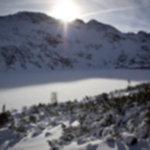 IMG 8904 150x150 - Przygoda w Tatrach Wysokich