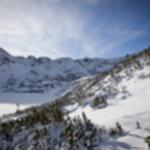 IMG 8906 150x150 - Przygoda w Tatrach Wysokich