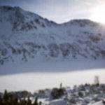 IMG 8907 150x150 - Przygoda w Tatrach Wysokich