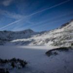 IMG 8919 150x150 - Przygoda w Tatrach Wysokich