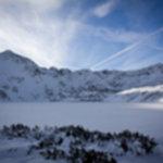 IMG 8923 150x150 - Przygoda w Tatrach Wysokich