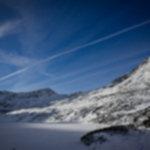 IMG 89251 150x150 - Przygoda w Tatrach Wysokich