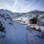 IMG 8936 150x150 - Przygoda w Tatrach Wysokich