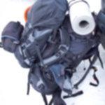 IMG 9479 150x150 - Sylwester w Dolinie pięciu stawów