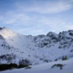 IMG 9576 150x150 - Sylwester w Dolinie pięciu stawów