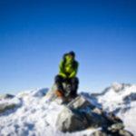 IMG 9791 150x150 - Sylwester w Dolinie pięciu stawów