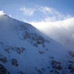 IMG 9926 150x150 - Sylwester w Dolinie pięciu stawów