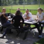 IMG 04301 150x150 - Dania - Aarhus