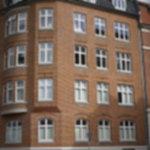 IMG 0563 150x150 - Dania - Aarhus