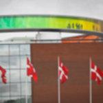 IMG 0616 150x150 - Dania - Aarhus